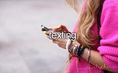 http://data1.whicdn.com/images/20729257/Just-girly-things-2-2_large.png