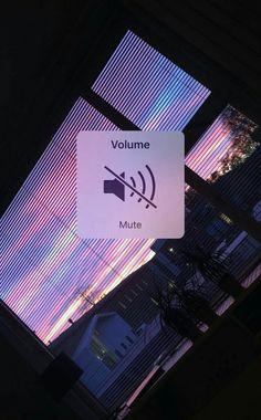 iphone wallpaper purple s : sss Mood Wallpaper, Purple Wallpaper, Aesthetic Pastel Wallpaper, Tumblr Wallpaper, Wallpaper Iphone Cute, Lock Screen Wallpaper, Wallpaper Quotes, Cute Wallpapers, Aesthetic Wallpapers