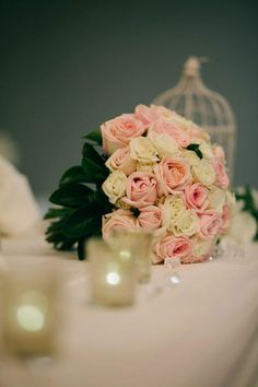 #Ideas_to_Twist_the_Wedding_Ceremony_with_flowers -   Here are some of the most special ideas to twist the #wedding ceremony with #flowers are mentioned below: https://goo.gl/4A1Uip