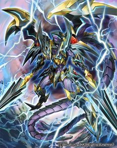 vanguard full art - Buscar con Google