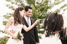 wedding destination italy # www.cabiancadellabbadessa.it