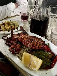 When traveling to Athens, Greece, be sure to take along your appetite. There are very few places on earth where you will get such delicious cuisine as in Athens. Mykonos Greece, Crete Greece, Athens Greece, Santorini, Athens Nightlife, Athens City, Best Pubs, Greek Isles, Greece Islands
