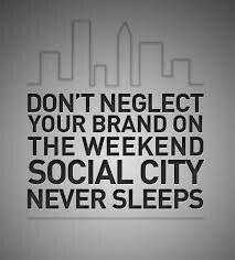 #socialmedia #quotes