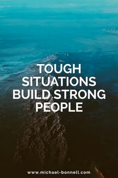 Daily inspirational and motivational quotes to succeed in life. If you are going through a challenging time in life and need some extra motivation, inspiration, and positivity, these quotes will help you get through the tough times. Click for more of the best life and motivational quotes. Go For It Quotes, Work Quotes, Wisdom Quotes, Great Quotes, Awesome Quotes, Positive Quotes For Life Motivation, Good Motivation, Motivation Inspiration, Inspiration Quotes