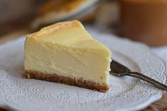 A legkrémesebb sajttorta bögrésen | Rupáner-konyha Doterra, Tiramisu, Cupcake, Cheesecake, Food And Drink, Cookies, Sweet, Flat, Pastries