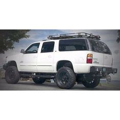 Lifted Chevy Trucks, Gm Trucks, Chevrolet Trucks, Cool Trucks, Chevy Girl, Chevrolet Suburban, Expedition Vehicle, Us Cars, Campers