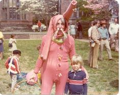 When Easter Photos Go Wrong- inspiringlypretty.com #easterphotos