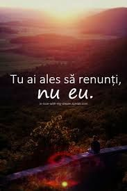 statusuri amuzante - Căutare Google Qoutes, Life Quotes, Mixed Emotions, Fake People, Son Luna, True Words, Just Me, Breakup, Favorite Quotes