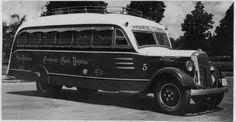 1945 Decaroli International urq5