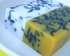 SALE Soap - Bumble Bee SOAP - Glycerin Soap - Yellow - Black - Soap - Natural Glycerin - Final Four