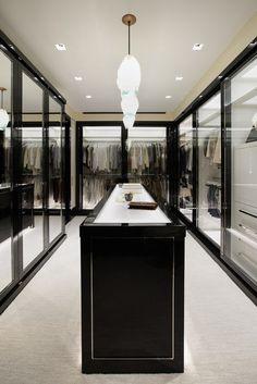 Closet Pc Clean E Elegante