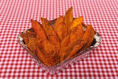 Pečené brambory Vybírejte na http://babiccinrozvozjidel.cz/ a objednávejte na 725 880 008