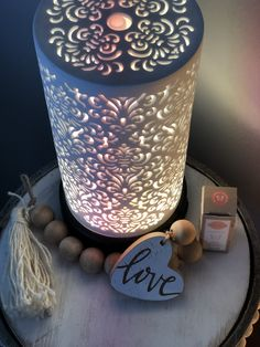Scentsy diffuser•Enliven www.rbuehrle.scentsy.us Essential Oil Scents, Natural Essential Oils, Essential Oil Diffuser, Natural Oils, Scentsy Diffuser, Scented Wax Warmer, Diffusers, Independent Consultant, Barns