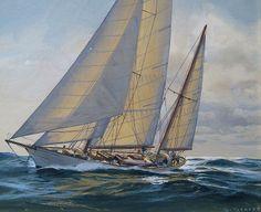 Donald Demers. WHITEHAWK Reaching. J. Russell Jinishian Gallery, Inc.