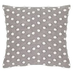 Charley Cushion by Ultima by Logan & Mason