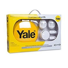 Yale HSA6200