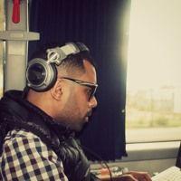 Visit Simon Titus Live on SoundCloud