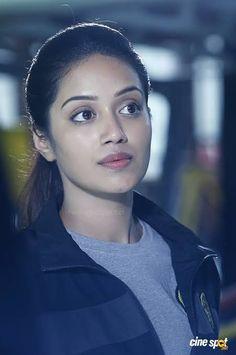 South Indian Actress Hot, South Actress, Kat Dennings, Cute Beauty, Actress Photos, Indian Beauty, Indian Actresses, Beauty Women, Actors