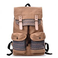 Rugsack Pinterest fantastiche 13 immagini su Backpack Design in FPTxpwx8q