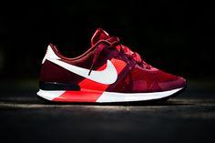 Nike Air Pegasus 83/30 Team Red/Atomic Red