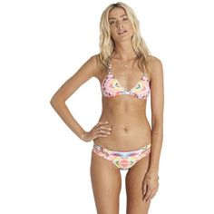 14bfdf9c72707 46 Best Swim images | Summer bikinis, Bathing Suits, Bikini