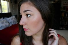 Back to School Makeup & Skin Refresh by Amber Rae Beauty