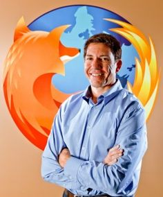 """""""There's a Web for that""""—will Firefox OS bring about the end of the app?"""