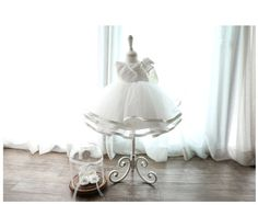 https://www.etsy.com/listing/195793413/fairy-white-baby-toddlers-wedding-flower?ref=shop_home_active_11