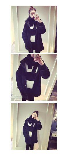 Áo khoác nữ dài tay thời trang, kiểu dáng trẻ trung, mẫu đông mới giá rẻ nhất