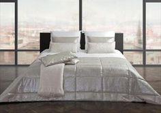 Bed Habits|Metropolitan|Vienna