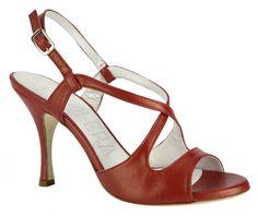 16 Best Tango Shoes I Love images | Tango shoes, Tango, Shoes