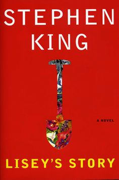 """Will make you think about how much love can affect your life.  Fair warning, there is a definite """"Stephen King Supernatural"""" element that some may not appreciate.  Definitely worth reading. - I have yet to read this, it's still sitting on my shelf."""