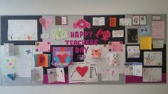 Teachers Day / Primary School