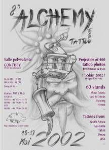 8th Alchemy Tattoo Expo | Tattoo Filter Alchemy Tattoo, Tattoo Expo, Filter, Tattoos, Tatuajes, Japanese Tattoos, Tattoo, Tattoo Illustration, A Tattoo