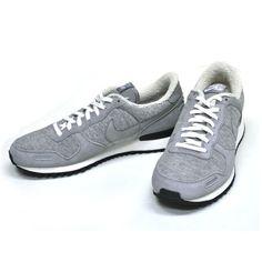 bobosshop | Rakuten Global Market: NIKE (Nike) x AIR VORTEX LUXURY LOOPWHEELER ( ループウィラー ) ( 578668 001 )