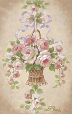 images_Hanging-Basket-of-RosesBig (315x500, 118Kb)
