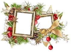 Gyönyörű karácsonyi png képkeret, Gyönyörű karácsonyi png képkeret, Gyönyörű karácsonyi png képkeret, Gyönyörű karácsonyi png képkeret, Gyönyörű karácsonyi png képkeret, Gyönyörű karácsonyi png képkeret,Gyönyörű karácsonyi png képkeret,Gyönyörű karácsonyi png képkeret, Gyönyörű karácsonyi png képkeret, Gyönyörű karácsonyi png képkeret, - klementinagidro Blogja - Ágai Ágnes versei , Búcsúzás, Buddha idézetek, Bölcs tanácsok , Embernek lenni , Erdély, Fabulák, Különleges házak , Lélekmorzsák…