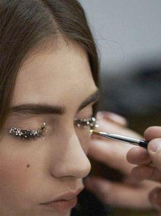 olho-glitter-carnaval-maquiagem-ideias.jpg (600×805)