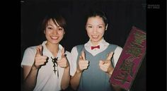 Takarazuka Revue❄Snow Troupe❄Futo Nozomi ♥望海風斗さん♥OTHERS