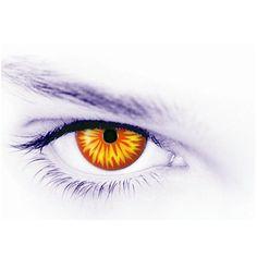 Halloween Eye Contacts Walmart