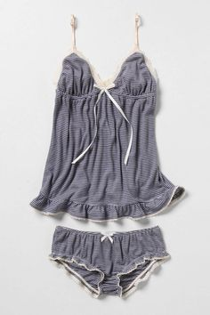 Being in cozy, cute jammies brings me LOTS of joy! - womens lingerie, lingerie and sleepwear, dreamgirl lingerie *sponsored https://www.pinterest.com/lingerie_yes/ https://www.pinterest.com/explore/intimates/ https://www.pinterest.com/lingerie_yes/lingerie/ https://en.wikipedia.org/wiki/Lingerie