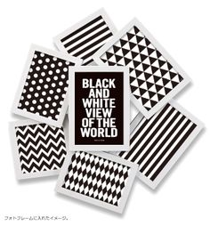 【楽天市場】マルチペーパー2【monotone モノトーン ラッピング 包装紙 白黒 ギフト プレゼント ブックカバー ランチョンマット パターン テクスチャー ボーダー ストライプ ドット ジグザグ トライアングル ニット レザー ボタン ストーン ウッド デザイン】:mon・o・tone 楽天市場店