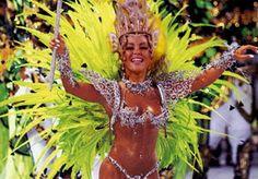braziljskij_tanec.jpg (430×300)