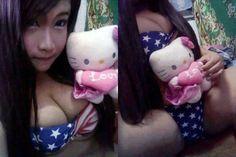 hello kitty www.sex-maps.com #sexy #sexygirl #hotgirls #workinggirls