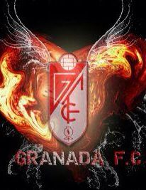 Ahora ms que nunca Granada CF De Primera  Granada CF