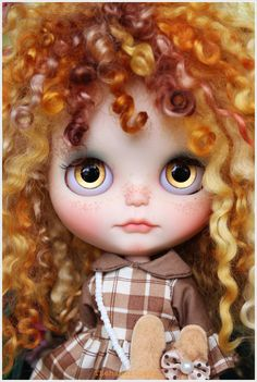 . ♥♥♥♥Welcome to my listing:. ♥♥♥♥ RESERVED on laway for Theresa, Please do not buy unless you are her.  paid $150 for 1st payment this doll.  $200