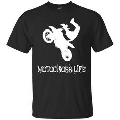 Hi everybody!   MOTOCROSS LIFE T-SHIRTS for Men, Women, Boys and Girls Tees   https://zzztee.com/product/motocross-life-t-shirts-for-men-women-boys-and-girls-tees/  #MOTOCROSSLIFETSHIRTSforMenWomenBoysandGirlsTees  #MOTOCROSSGirls #LIFEWomenBoys #TandGirlsTees #SHIRTSand #forMenandTees #MenWomen # #WomenandTees # #Boysand
