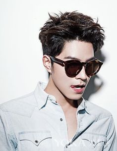 Jonghyun dating 2019 spike