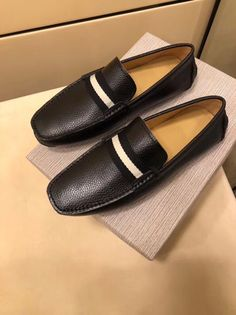 a835029f1a6 1719 Best Loafers images in 2019