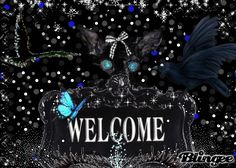 Winter welcome images Nice Quotes, Best Quotes, Welcome Images, Friendship Quotes, Picture Quotes, Gothic, Blessed, Christmas Ornaments, Holiday Decor